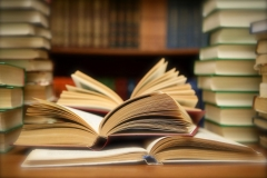 A-Good-Lifetime-Habit-Read-More-Books-to-Expand-Your-Sense-of-Life-