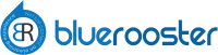 Bluerooster_logo_Landscape